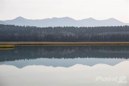 Lots And Land for sale in Koocanusa Landing, Wardner, British Columbia, V0B 2J0
