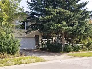 Residential Property for sale in 4701 48 Street, Cold Lake, Alberta, T9M 1Y4