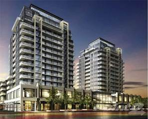 Residential Property for sale in 9090 Yonge St Richmond Hill Ontario L4C6Z9, Richmond Hill, Ontario, L4C6Z9