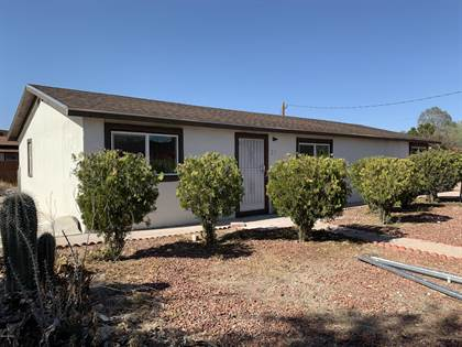 Residential Property for sale in 21 E King Road, Tucson, AZ, 85705