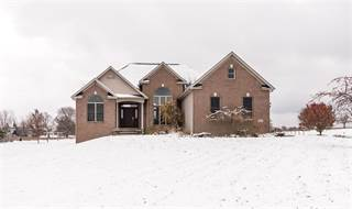 Single Family for sale in 8015 CAIN RD, Jackson, MI, 49201