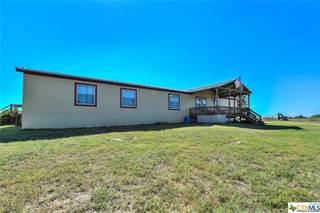 Single Family for sale in 166 County Road 337, Rosebud, TX, 76570
