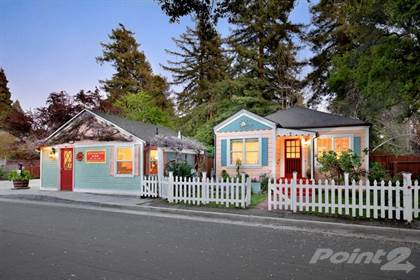 Single-Family Home for sale in 402 Bernal Street , Aptos, CA, 95003