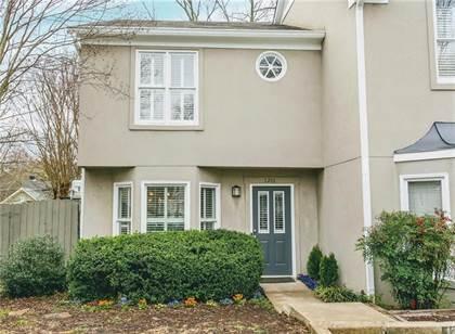 Residential Property for sale in 1201 Defoors Landing NW, Atlanta, GA, 30318