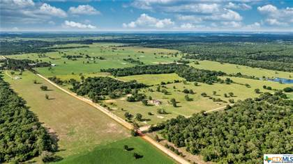 Residential Property for sale in 9737 County Road 353, Gause, TX, 77857