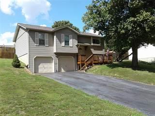 Single Family for sale in 2664 Carolyn Circle Drive, High Ridge, MO, 63049