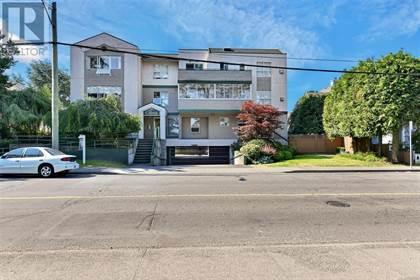 Single Family for sale in 1007 Caledonia Ave 101, Victoria, British Columbia, V8T1E7