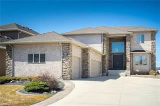 Single Family for sale in 50 Massalia DR, Winnipeg, Manitoba, R2P1C7