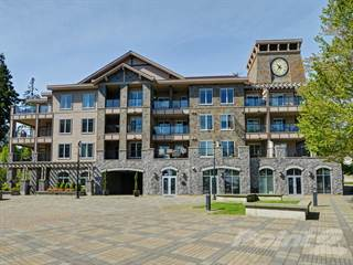 bear mountain real estate houses for sale in bear mountain rh point2homes com Luxury Mountain Homes North Carolina House Built Inside Mountain