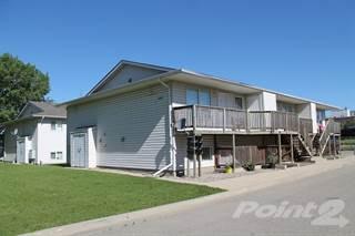 Apartment for rent in 207-211 College Avenue East - 207 College Avenue - 2 Bedroom, Brandon, Manitoba