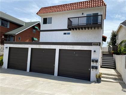 Residential Property for rent in 33772 Diana Drive A, Dana Point, CA, 92629