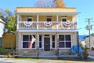 Multi-family Home for sale in 7470 Seneca Trl, Hillsboro, WV, 24946