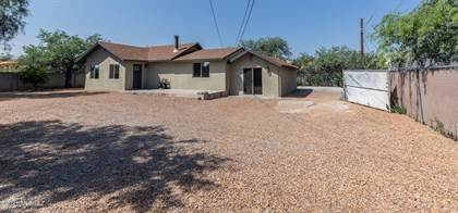 Residential Property for sale in 4005 N Stone Avenue, Tucson, AZ, 85705