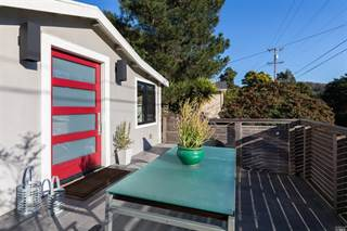 Single Family for sale in 368 Shoreline Highway, Mill Valley, CA, 94941