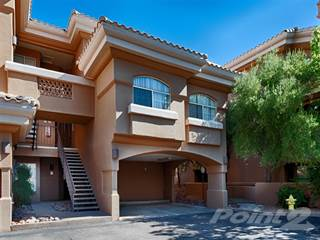 Apartment for rent in Cibola - Durango, Scottsdale, AZ, 85250