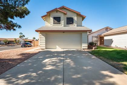 Residential Property for sale in 19422 N 43RD Drive, Glendale, AZ, 85308