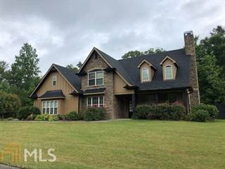 Single Family for sale in 4 Everwood Ct, Rome, GA, 30161