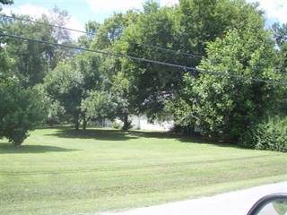 Comm/Ind for sale in 6417  S Bellview  RD, Rogers, AR, 72758