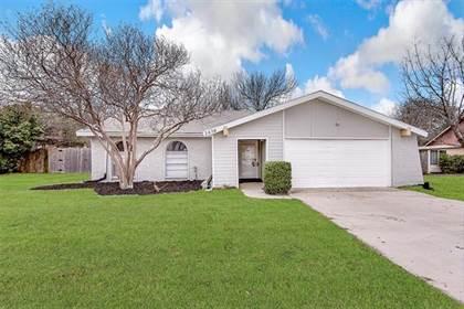 Residential Property for sale in 2610 S Center Street, Arlington, TX, 76014