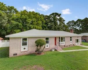 Single Family for sale in 1360 White Drive, Charleston, SC, 29407