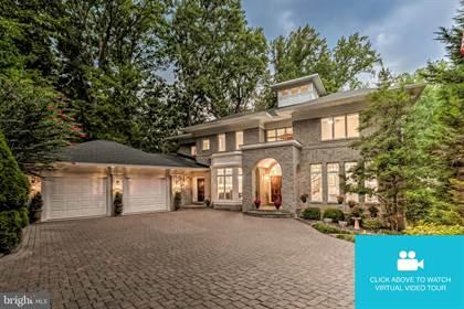 Residential Property for sale in 4055 40TH STREET N, Arlington, VA, 22207