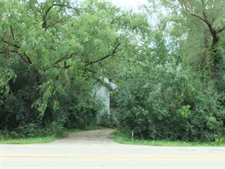 Land for sale in 10851 167th Street, Orland Park, IL, 60467