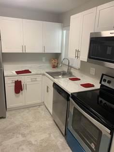 Apartment for rent in 6700 Nova Drive, Davie, FL, 33317