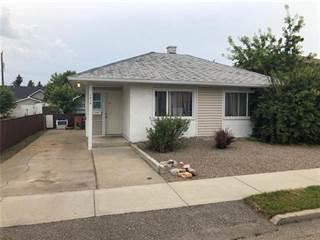 Residential Property for sale in 1218 9 Street N, Lethbridge, Alberta