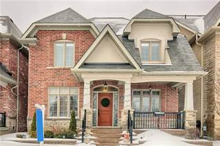 Residential Property for sale in 242 Angus Glen Blvd, Markham, Ontario