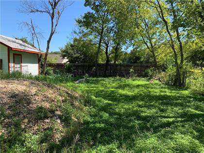 Residential Property for sale in 2101 Thrasher LN, Austin, TX, 78741