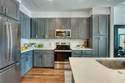 Apartment for rent in 2045 E Boston St., Chandler, AZ, 85225