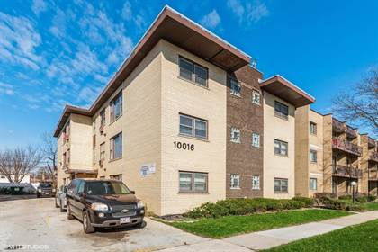 Residential Property for sale in 10016 South Pulaski Road 11, Chicago, IL, 60655