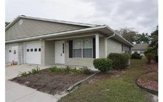 Single Family for sale in 836 TARA TRACE CIRCLE, Live Oak, FL, 32064