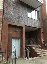 Other Real Estate for sale in 729 58th St 1st Floor, Brooklyn, NY, 11220