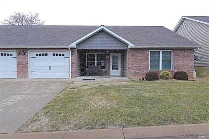 Residential Property for sale in 55 Pecan Tree Lane, Farmington, MO, 63640