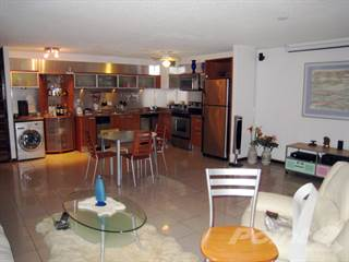 Condo for rent in 6400 Isla Verde, Carolina, PR, 00979