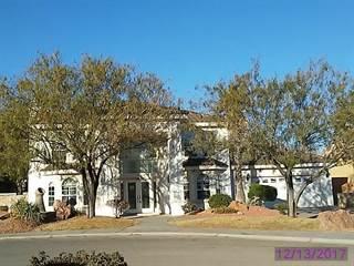 Residential Property for sale in 1329 Wyatt Earp Street, El Paso, TX, 79936