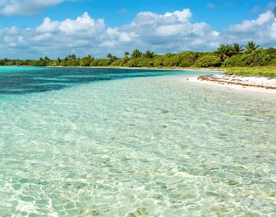 Lots And Land for sale in Sian Kaan Lot 25, Tulum, Quintana Roo