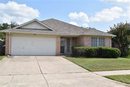 Residential Property for sale in 726 W Colony Drive, Arlington, TX, 76001