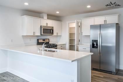 Residential Property for sale in 325 S Denali Street, Palmer, AK, 99645