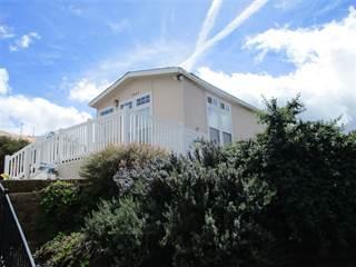 Single Family for sale in 3407 Slant Rock Rd, Alpine, CA, 91901