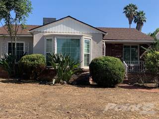 Residential Property for sale in 17751 Victory Blvd. Reseda, CA, San Fernando Valley, CA, 91335