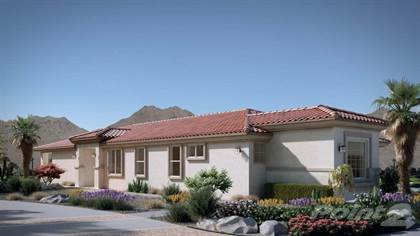 Singlefamily for sale in Beatty St, Indio, CA, 92201