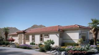Single Family for sale in Beatty St, Indio, CA, 92201