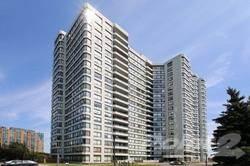 Condominium for sale in 300 Alton Towers Circ # 1601, Toronto, Ontario, M1V4X9