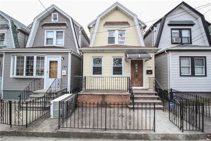 Residential Property for sale in 87-76 108th Street, Richmond Hill, NY, 11418