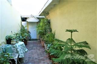 Apartment for rent in Ignacio Zaragoza #205, Ensenada, Baja California