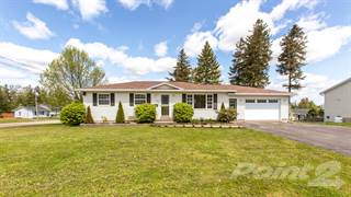 Residential Property for sale in 101 Katie Drive Riverview, Riverview, New Brunswick, E1B 5C3