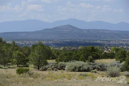 Lots And Land for sale in 103 Calle Ventoso W Lot 860, Santa Fe, NM, 87506