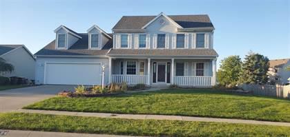 Residential Property for sale in 10134 Lake Sebago Drive, Fort Wayne, IN, 46804